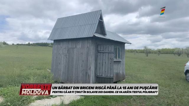 """Vorbește Moldova din 21 Octombrie 2020 """"SCLAVI CU DATORIE"""" - Partea a 2-a"""