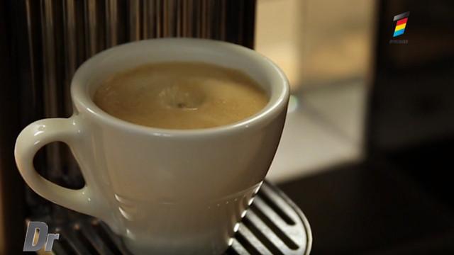 Mituri despre consumul de cafea și efectele ei asupra organismului uman