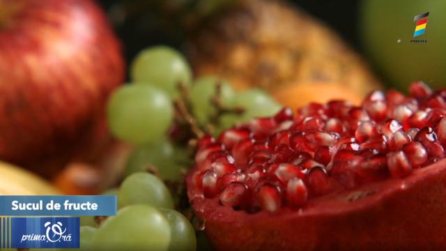 Top alimente care îți provoacă foame