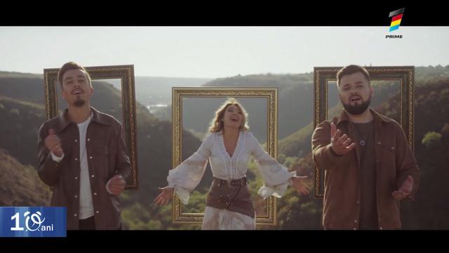 Formația DoReDoS a lansat un nou videoclip