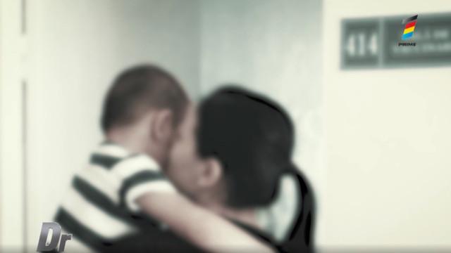 Povestea unei mame care a descoperit că copilul este intolerant la gluten și lactoză