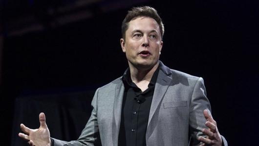 Miliardarul american Elon Musk a devenit al doilea cel mai bogat om de pe Planetă