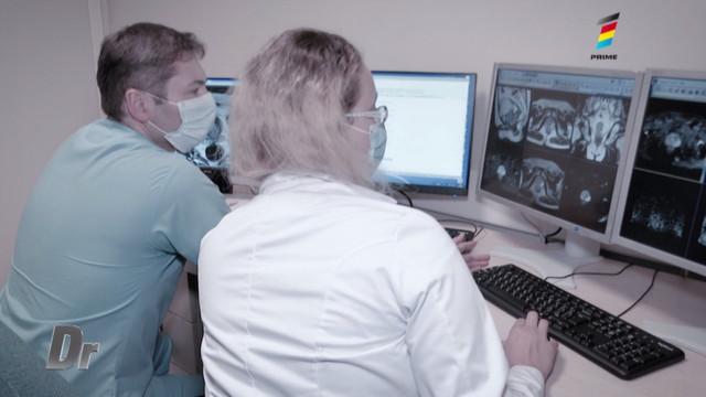Ce analize depistează la timp cancerul de prostată