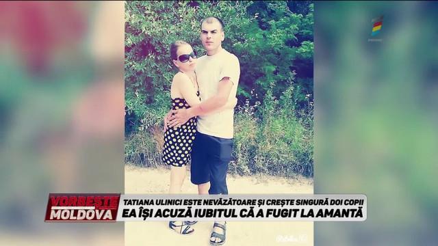"""Vorbește Moldova din 26 Noiembrie 2020. """"DE LA IUBIRE LA AMENINȚĂRI"""" - Partea a 2-a"""