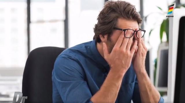 Ce este sindromul privitului la calculator? Află cele mai bune remedii