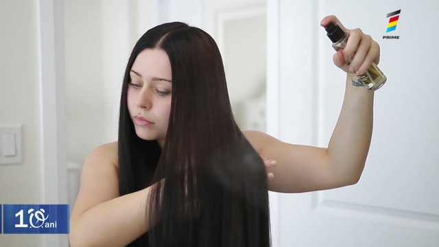 Sfaturi de îngrijire pentru fiecare tip de păr