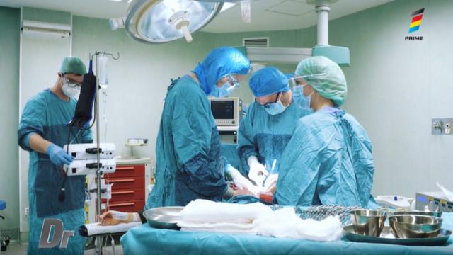 Cum putem depista cancerul ovarian