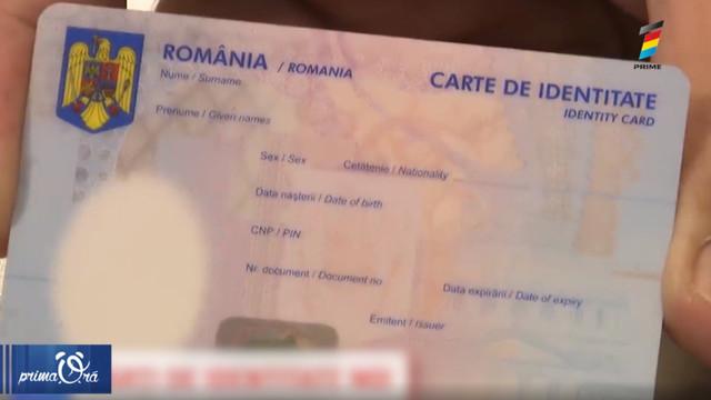 Cum redobândim cetățenia română pe timp de pandemie