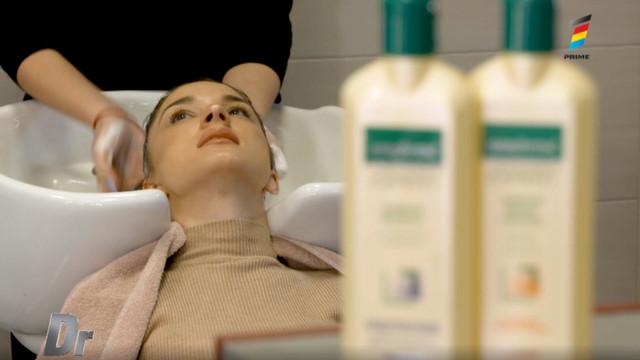 Gama de îngrijire și tratament pentru păr. Ce ne recomandă specialiștii