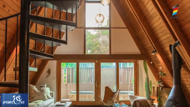 Miturile unei case ecologice. Clarificări și explicații