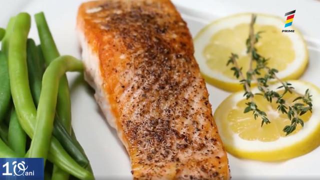 Top alimente contra cancerului de piele