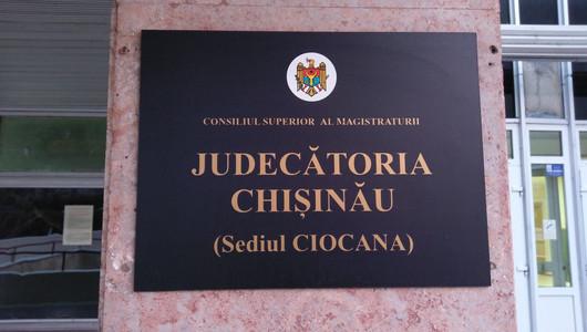 Fostul procuror anticorupție, Roman Statnîi, va fi cercetat în libertate