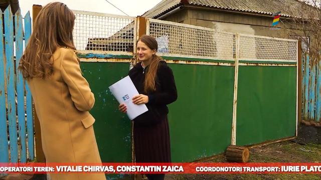 """Vorbește Moldova din 25 Februarie 2021. """"AM NĂSCUT UN COPIL STRĂIN"""" - Partea a 2-a"""