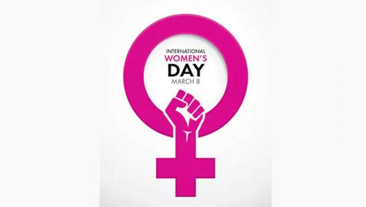 Главные лица страны поздравили молдавских женщин с Международным женским днем
