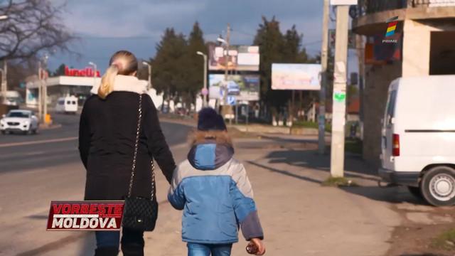 """Vorbește Moldova din 1 Martie 2021. """"ADN PENTRU ION"""" - Partea 1"""
