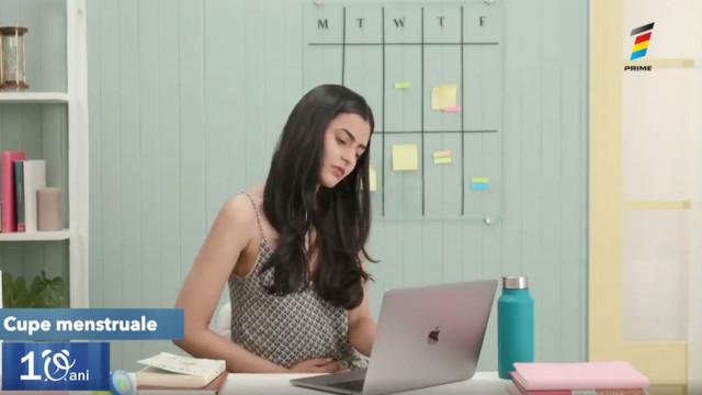 Care sunt gadgeturile și produsele care fac viața femeilor mai ușoară