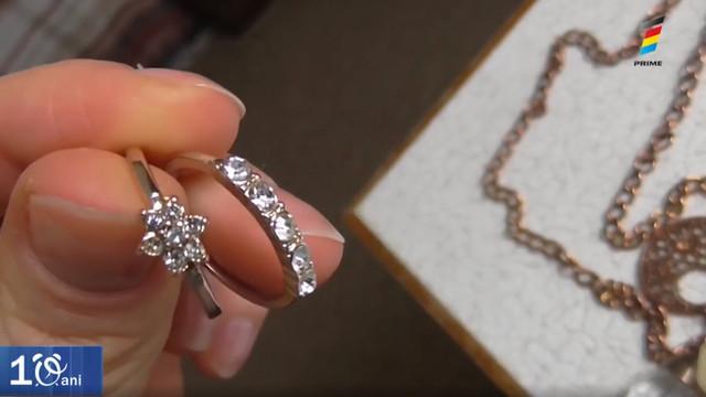 Află cum să vă îngrijiți bijuteriile pentru a le da mai multă viață