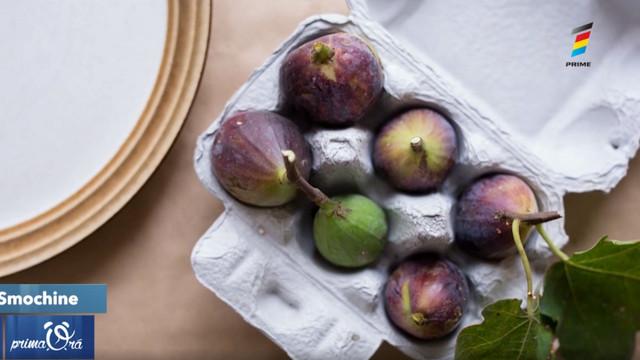 Află care sunt alimentele care combat astenia de primăvară