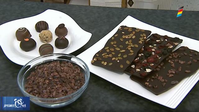 Alimentele care pot alunga oboseala și lipsa de energie