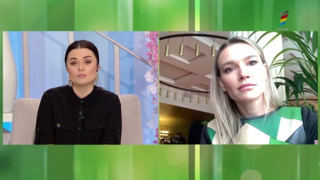 Interviu cu Olia Tira, la Prima Oră: Atunci când viața îți dă lămâi fă limonadă