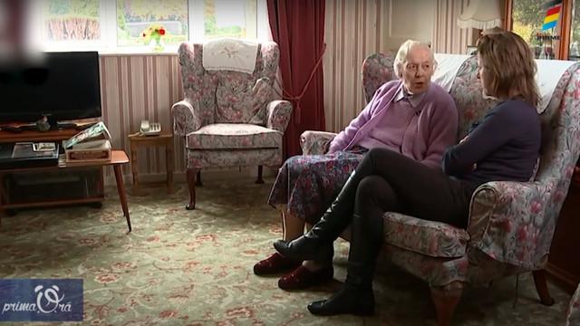 Tot ce trebuie să știi despre depresia după pensionare și care sunt primele simptome