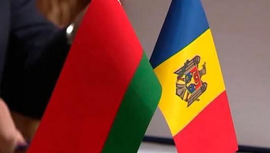ACORD MOLDO-BELARUS: Documentul, semnat de autoritățile de la Minsk și Chișinău