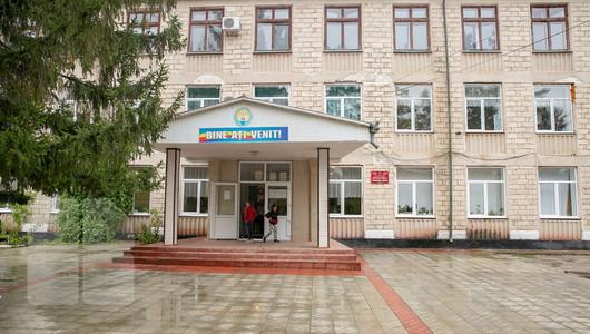 Cât de protejate sunt instituțiile de învățământ din Moldova de o tragedie precum cea din Kazan