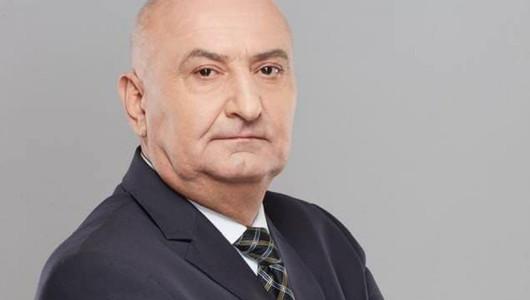 Муниципальный советник Вячеслав Неделя вышел из Демократической партии