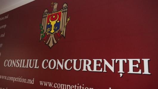Consiliul Concurenței a pus punct speculațiilor privind activitatea companiei
