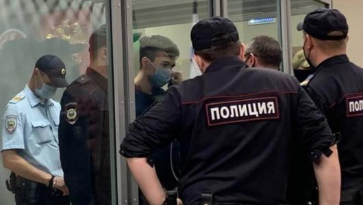 Cronologia evenimentelor masacrului din Kazan. Anchetatorii ruși cred că atacatorul de 19 ani ar fi fost adept al islamului