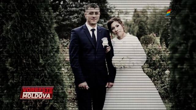"""Vorbește Moldova din 17 Mai 2021. """"CUM A MURIT SERGHEI VELICICO?"""" - Partea 1"""