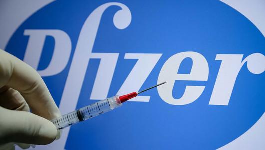 К концу текущего месяца Молдова получит около 30 тысяч доз сыворотки Pfizer