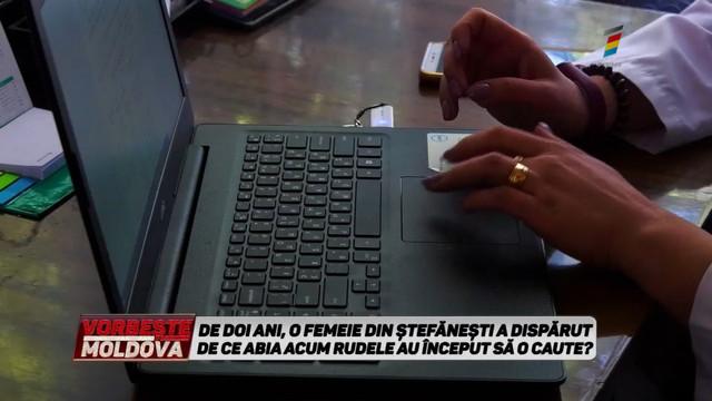 """Vorbește Moldova din 22 Iunie 2021. """"KILOMETRII LIDIEI"""" - Partea a 2-a"""