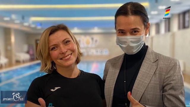 De 20 de ani trăiește pentru alții. Marina Bîcikova, eroina care donează sânge pentru a salva alte vieți
