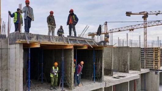 Скандал вокруг строительства жилого дома на Буюканах: столичная мэрия готовит документы для обращения в НЦБК