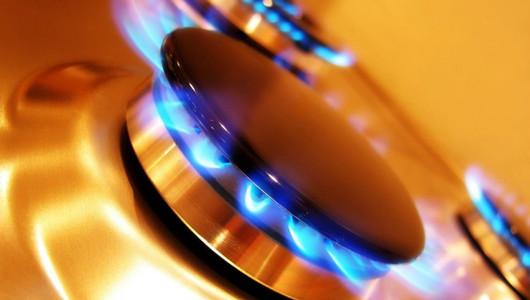 Вадим Чебан: Осенью в Молдове может подорожать природный газ