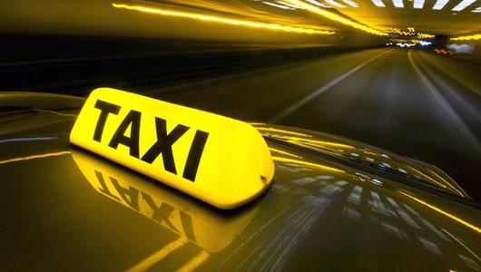Вызвать такси - все равно что выиграть в лотерею: в чем причина плохой работы службы извоза