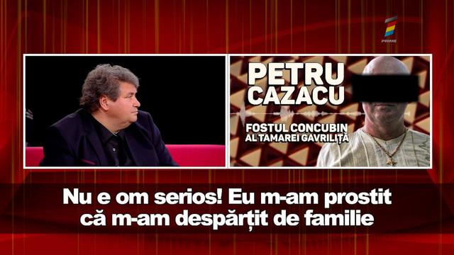 """Vorbește Moldova din 19 Iulie 2021. """"IUBITUL MI-A FURAT AVEREA"""" - Partea a 2-a"""