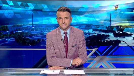 Primele Știri — 4 August 2021, 21:00
