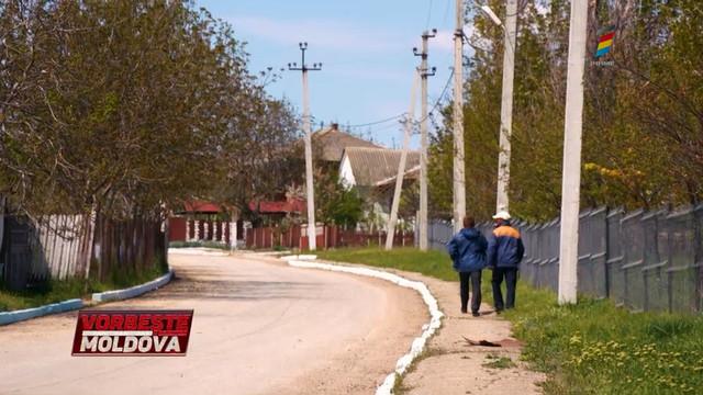 Vorbește Moldova din 2 August 2021 - Partea 1