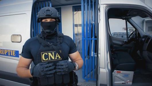 Двое патрульных из Кантемира задержаны за взятку