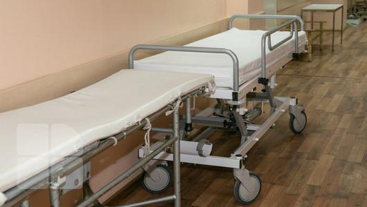 Mai multe spitale din țară susțin că nu mai au bani pentru a trata pacienții de COVID-19. CNAM ar avea datorii de milioane