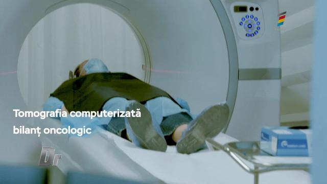 Doctorii 20 Septembrie 2021 - Partea 2