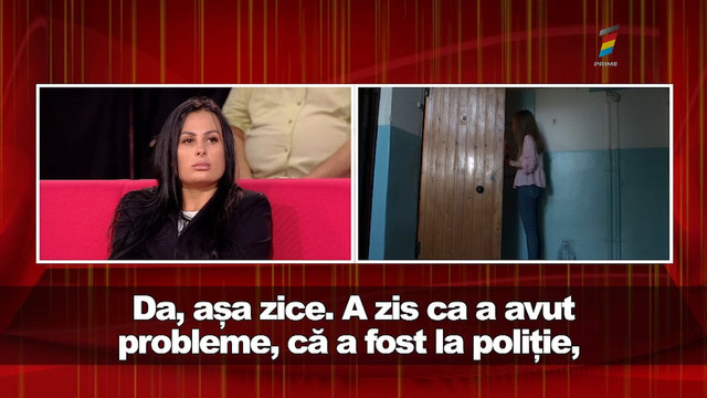 """Vorbește Moldova din 27 Septembrie 2021. """"NU VREAU LA MAMA!"""" - Partea 1"""