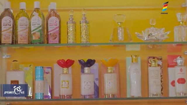 Cum să îți dai seama că un parfum este veritabil sau contrafăcut
