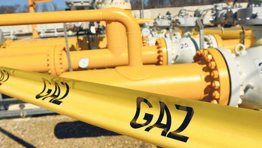 Republica Moldova a făcut prima achiziție de gaze naturale din surse alternative