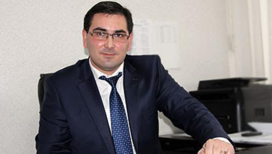 Mircea Roșioru, fostul adjunct al procurorului general suspendat, audiat de procurori în dosarul Stoianoglo