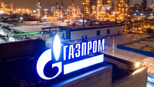 Putin își menține poziția. Rusia anunță că este gata să acopere tot volumul necesar de gaze naturale a Europei