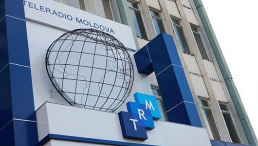 """Experții critică modificările privind evaluarea activității Consiliului de Supraveghere a companiei """"Teleradio-Moldova"""""""